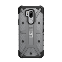 UAG LG G7 ThinQ Plasma Series Case