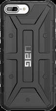 UAG iPhone 8 Plus/7 Plus/6s Plus/6 Plus Pathfinder Case