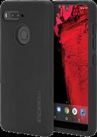 Incipio Essential Phone DualPro Case