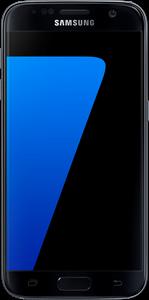 Samsung S7 Smartphone