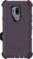 OtterBox LG G7 ThinQ Defender Case