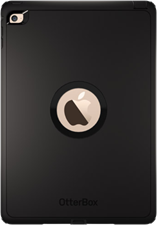 OtterBox iPad Air 2 Defender Case