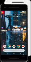 zNitro Google Pixel 2 Nitro Glass Screen Protector