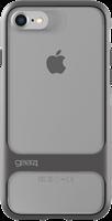 GEAR4 iPhone 8/7 D3O Soho Case