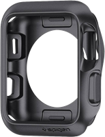 Spigen Apple Watch Slim Armor Case 38mm