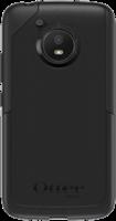 OtterBox Moto E4 Achiever Case