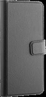 XQISIT Galaxy S9 Slim Wallet Case