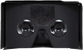 CaseMate Cardboard VR Viewer V2.0 with Google Badge