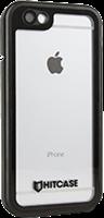 Hitcase iPhone 8/7 Hitcase Shield Case