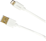 NuPower Lightning Cable NuPower