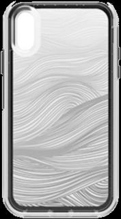 iPhone XR Slam Case