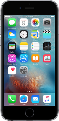 iphone 6s availability apple iphone 6s pricing availability features 2569