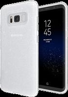 SKECH Galaxy S8+ Matrix Sparkle Case