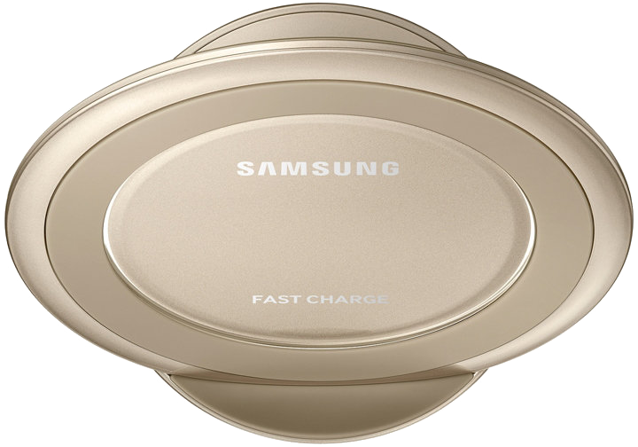 Samsung Fast Charge Wireless Charging Stand Price And Features
