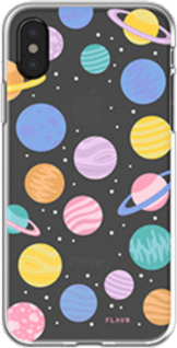 FLAVR iPhone 8 iPlate case