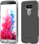 PureGear Lg G5 Dualtek Pro Extreme Impact Case