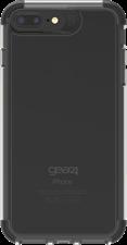GEAR4 iPhone 8 Plus/7 Plus/6s Plus/6 Plus D3O Wembley Case