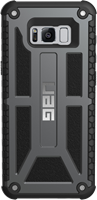 UAG Galaxy S8+ Monarch Case