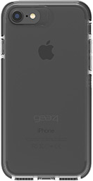 GEAR4 iPhone 8/7 Plus D3O Piccadilly Case