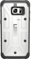 UAG Galaxy S7 Urban Armor Gear UAG Composite Case