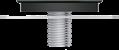 ZENS DIY Build In Wireless Charger