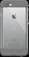 LifeProof iPhone 6/6s Plus Nuud Waterproof Case