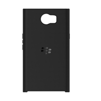 BlackBerry Slide Out case (black) for PRIV by BlackBerry