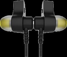 OtterBox Custom Fit Bluetooth Earphones