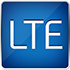 Largets LTE Network