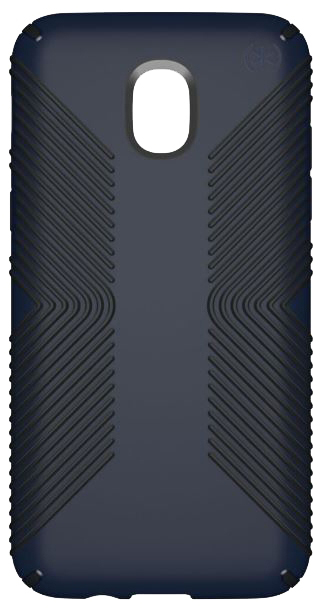 Samsung J3 2018 Presidio Grip Case