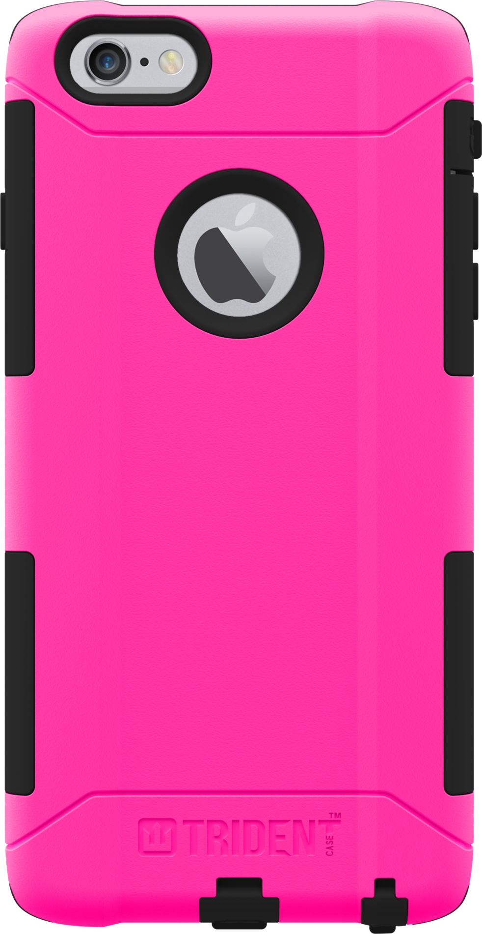 Shop By Category Attexperiencecom Otterbox Defender Series Iphone 6 Plus Neon Rose 6s Aegis Case Pink