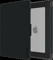 Incipio iPad 10.5 Clarion Case