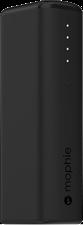 Mophie Powerboost Mini 2,600 mAh Universal External Battery