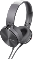 Sony XB950BT EXTRA BASS Bluetooth Headphones