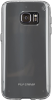 PureGear Galaxy S7 edge Slim Shell Case