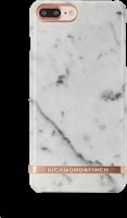 Richmond & Finch iPhone 8/7 Plus Marble Case