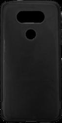 Affinity Electronics LG G5 Gelskin Case