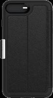 OtterBox iPhone 8 Plus/7 Plus Strada Folio