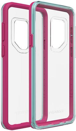 Galaxy S9+ Slam Case