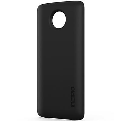 Motorola Moto Mod Incipio offGridTM PowerPack