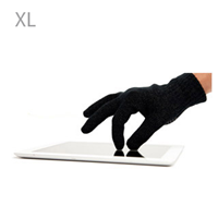 Agloves Sport Touchscreen Gloves