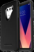 OtterBox LG V30 Symmetry Case