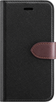 Blu Element Galaxy S7 2-in-1 Folio Case