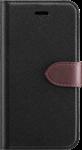Blu Element Galaxy S7 2-in-1 Folio Case