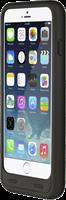 Muvit iPhone 6/6s VOLT Powercase - 2400mAh