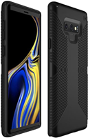 Speck Galaxy Note 9 Presidio Grip Case