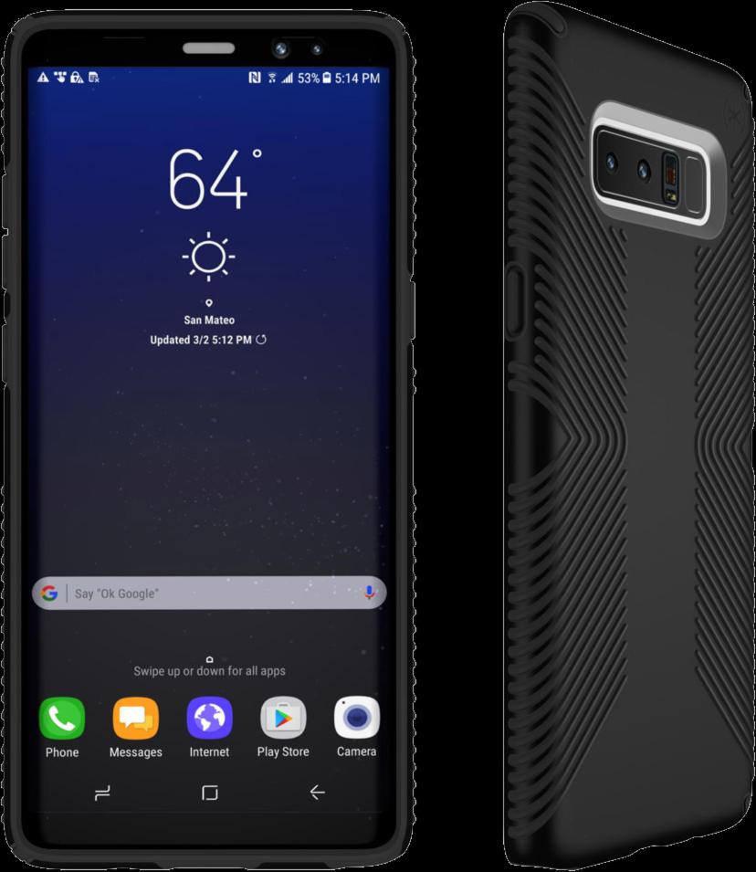 Shop By Category Attexperiencecom Adidas Originals Adicolor Case Iphone X Black Galaxy Note8 Presidio Grip