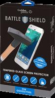 Gabba Goods Google Pixel Tempered Glass Gabba Goods Screen Protector