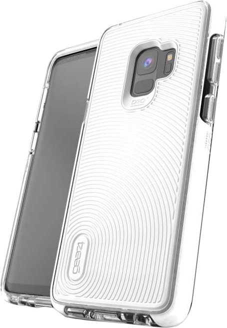 Gear4 Galaxy S9 D3o Battersea Case Price And Features