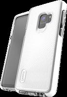 GEAR4 Galaxy S9 D3O Battersea Case